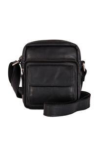 bag NERO PANTERA 5905887