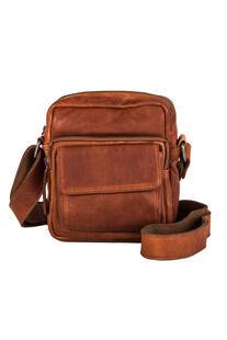 bag NERO PANTERA 5905888