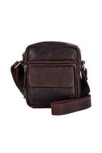 bag NERO PANTERA 5905889