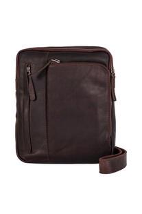 bag NERO PANTERA 5905886