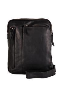 bag NERO PANTERA 5905884