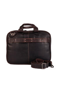 bag NERO PANTERA 5905881
