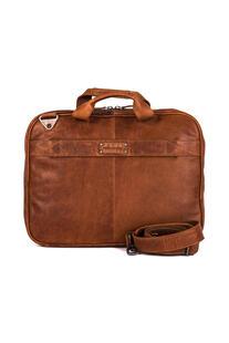 bag NERO PANTERA 5905880