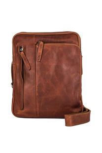 bag NERO PANTERA 5905885