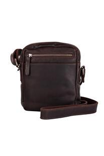 bag NERO PANTERA 5905883