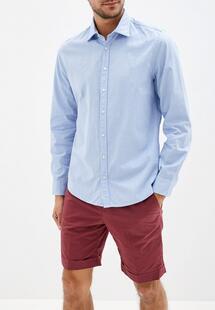 Рубашка Marc O'Polo b21150442112