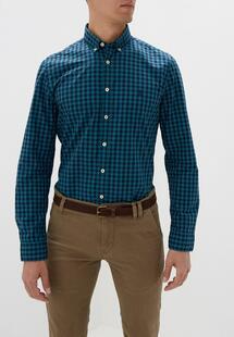 Рубашка Marc O'Polo 927702842140