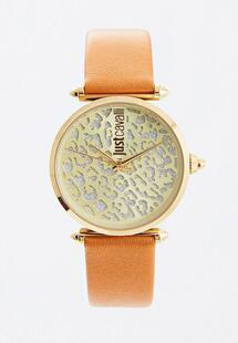 Часы Just Cavalli JU662DWGJUV8NS00