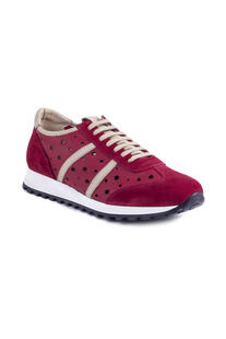 sneakers MEN'S HERITAGE 5881186