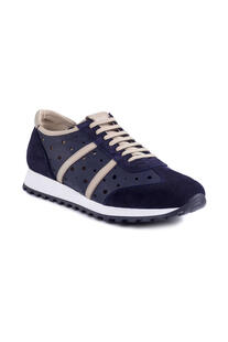sneakers MEN'S HERITAGE 5881185