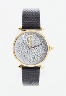 Часы Just Cavalli JU662DWGJUV9NS00