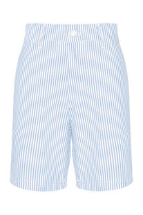 shorts RNT 23 5904148