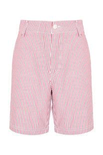 shorts RNT 23 5904149