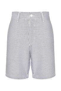 shorts RNT 23 5904147