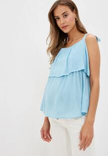 Топ Dorothy Perkins Maternity DO028EWGFMW3B080