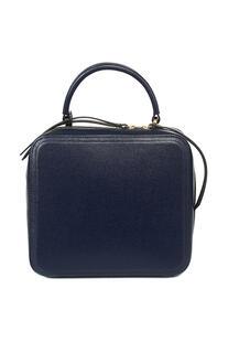 Сумка-рюкзак Gianni Chiarini 10953028
