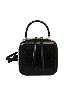 Сумка-рюкзак Gianni Chiarini 10953027