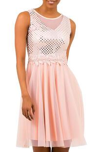 Платье Saygi by ZIBI London 5893470