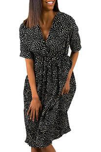 Платье Saygi by ZIBI London 5893442