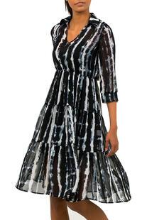 Платье Saygi by ZIBI London 5893441