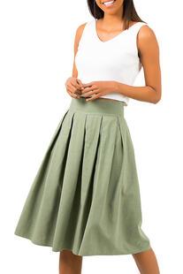 skirt Saygi by ZIBI London 5893457