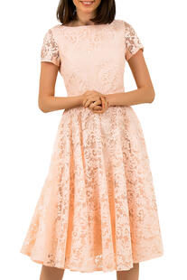 Платье Saygi by ZIBI London 5893410