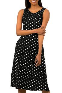 Платье Saygi by ZIBI London 5893330