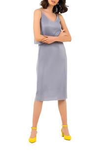 Платье Saygi by ZIBI London 5893425