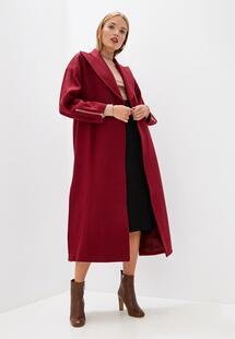 Пальто Just Cavalli s02aa0075