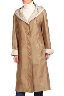 coat Baronia 5899944