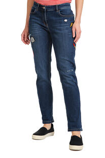 jeans PPEP 5899972