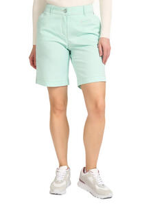 breeches PPEP 5899984