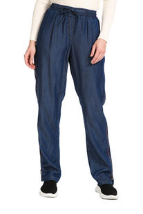 pants PPEP 5899961