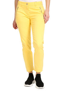 pants PPEP 5899960