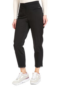 pants PPEP 5899967