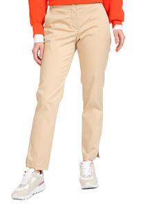 pants PPEP 5899964