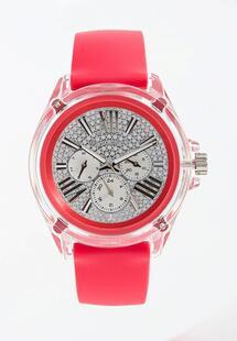 Часы Michael KorsMichael Kors MI186DWGEAT4NS00