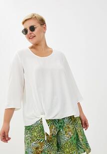 Блуза Samoon by Gerry Weber SA037EWEOHU4G420