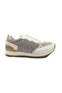 sneakers NOA HARMON 5861982