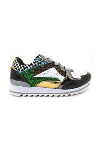 sneakers NOA HARMON 5861979