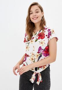 Блуза FRESH MADE FR060EWGFZK6INS