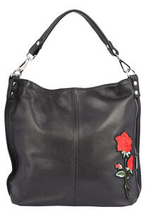 Bag FLORENCE BAGS 5219115