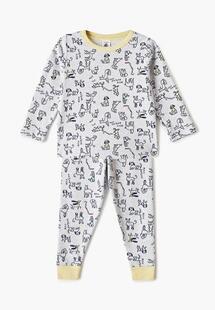 Пижама Petit Bateau 49892
