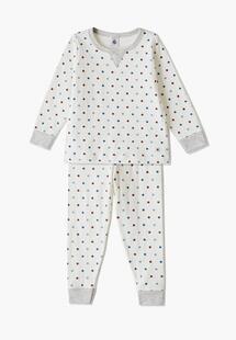 Пижама Petit Bateau 49852