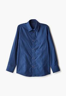 Рубашка Junior Republic JU009EBJUHE1CM140