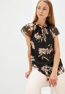 Блуза LAUREN RALPH LAUREN 200747687001