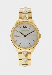 Часы Michael KorsMichael Kors MI186DWGEAU0NS00