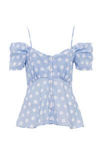 blouse JIMMY SANDERS 5887226