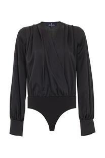 blouse JIMMY SANDERS 5887220