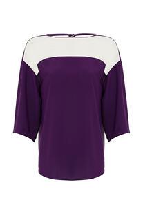 blouse JIMMY SANDERS 5887237